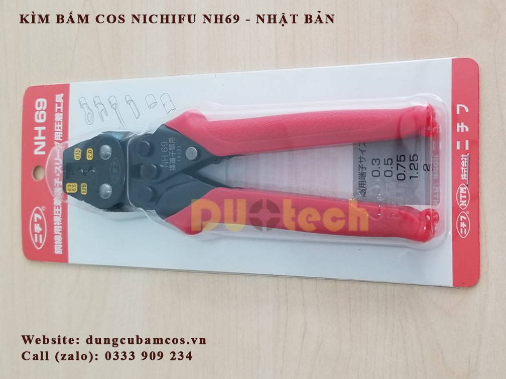 kim-bam-cos-nichifu-nh69-dungcubamcos-duotech