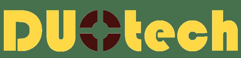 DUOTECH - Nhà phân phối dụng cụ bấm cos